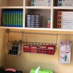 storage-mini-tricks-home-office6.jpg