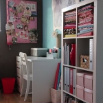 storage-mini-tricks-home-office8.jpg