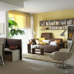 storage-over-sofa1-1.jpg
