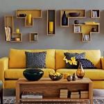 storage-over-sofa1-3.jpg