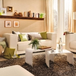 storage-over-sofa1-4.jpg