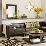 storage-over-sofa1-7.jpg