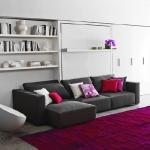storage-over-sofa1-9.jpg