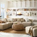 storage-over-sofa2-1.jpg