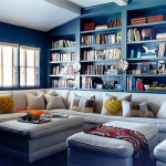 storage-over-sofa2-6.jpg