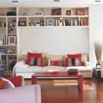 storage-over-sofa3-1.jpg