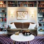 storage-over-sofa3-12.jpg