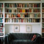 storage-over-sofa3-2.jpg