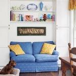 storage-over-sofa3-3.jpg