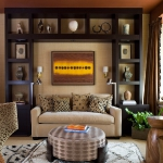 storage-over-sofa3-4.jpg