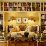 storage-over-sofa3-5.jpg
