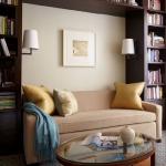 storage-over-sofa3-6.jpg