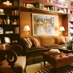 storage-over-sofa3-8.jpg