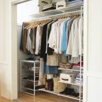 storage-wardrobe11.jpg