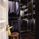 storage-wardrobe13.jpg