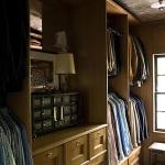 storage-wardrobe14.jpg