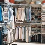 storage-wardrobe19.jpg
