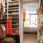storage-wardrobe3.jpg