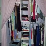 storage-wardrobe4.jpg