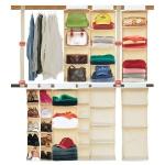 storage-wardrobe6.jpg