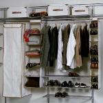 storage-wardrobe8.jpg