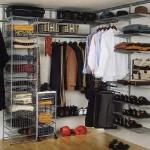 storage-wardrobe22.jpg