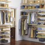 storage-wardrobe25.jpg