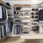 storage-wardrobe26.jpg