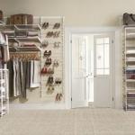 storage-wardrobe30.jpg