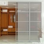 storage-wardrobe33.jpg