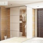 storage-wardrobe39.jpg