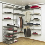 storage-wardrobe40.jpg