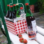 strawberry-season-table-setting1-5.jpg
