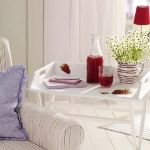 strawberry-season-table-setting-ideas13.jpg