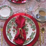 strawberry-season-table-setting-ideas9.jpg