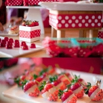strawberry-season-dessert13.jpg