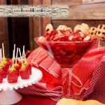 strawberry-season-dessert6.jpg