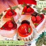 strawberry-season-dessert8.jpg