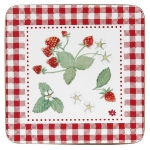 strawberry-season-dinnerware1.jpg