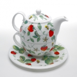 strawberry-season-dinnerware7.jpg