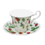 strawberry-season-dinnerware9.jpg