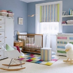 stripe-for-kids-baby4.jpg