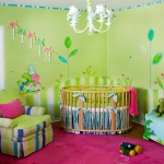 stripe-for-kids-baby6.jpg