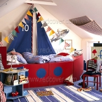 stripe-for-kids-boy6.jpg