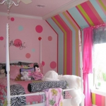 stripe-for-kids-girl1.jpg