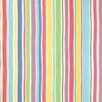stripe-for-kids-pattern1.jpg