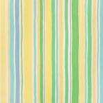 stripe-for-kids-pattern2.jpg