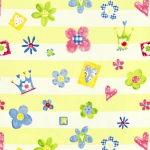 stripe-for-kids-pattern3.jpg