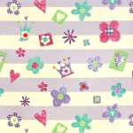 stripe-for-kids-pattern4.jpg