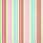 stripe-for-kids-pattern5.jpg